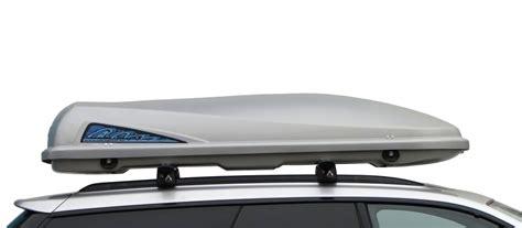 coffre de toit md19 ultra plast