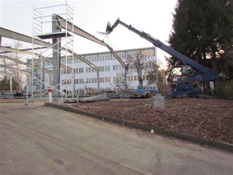 gebrauchte stahlhalle zur demontage ab sofort wir kaufen stahlhallen abzubauen gebrauchte stahlhalle lagerhalle demontage info