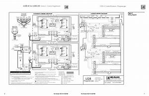 Mr Steam Wiring Diagram