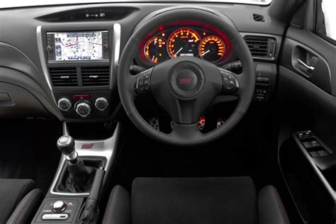 subaru sti 2011 interior 2011 subaru wrx sti auto wrx manual review anyauto