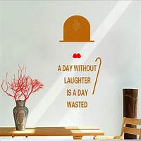 interesting quotes wall decals Funny Bedroom Wall Quotes. QuotesGram