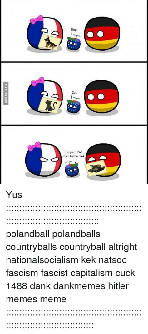 Countryball Meme - funny countryball memes of 2017 on sizzle nicholas