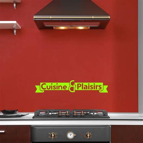 cuisine et plaisir louis sticker cuisine et plaisirs stickers citations français