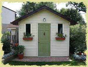 garden shed hall of fame garden tour shed