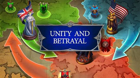 gods and glory: war for the throne 3 download, Gods and Glory: War for the Throne 3.8.10.1 APK + OBB  , Download Gods and Glory: War for the Throne on PC with MEmu.