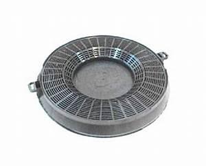 Filtre Hotte Ikea : filtre charbon rond hotte whirlpool for ikea hdu00s 366115 ~ Melissatoandfro.com Idées de Décoration