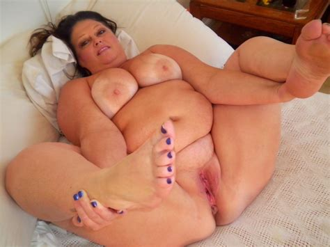 586848838ff123342lo In Gallery Mature And Bbw Feet