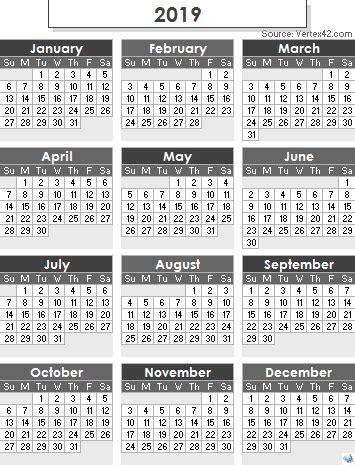 sri lanka calendar    calendar printable