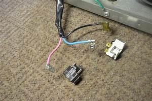 3 Pin Ptc Wiring Diagram