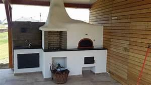 Pizzaofen Kaufen Garten : brotbackofen f r drau en kleinster mobiler gasgrill ~ Frokenaadalensverden.com Haus und Dekorationen