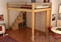 Dressing 2 Personnes : letti cinius arredamento zen in pregiato legno massello ecologico ~ Melissatoandfro.com Idées de Décoration