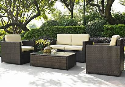 Furniture Outdoor Modern