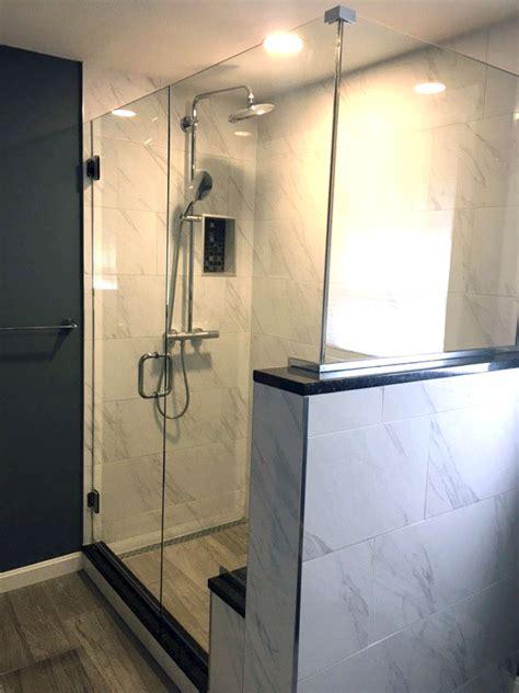 bathroom remodels nh bath builders