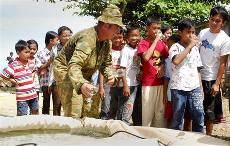 disasters global education
