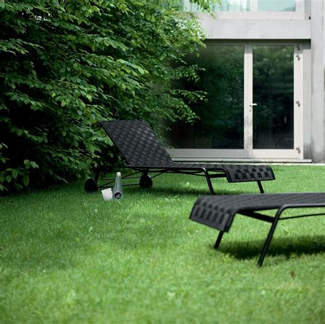 chair design outdoor wooden chairs furniture bunnings