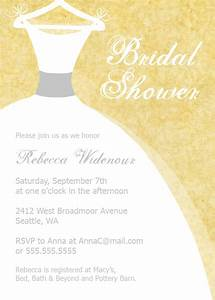 Bear river photo greetings bridal shower invitations for Wedding shower images free