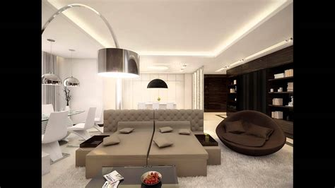 Taupe Interior Design : Taupe Interior Design Pictures