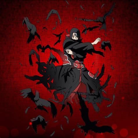 Explore the 426 mobile wallpapers associated with the tag itachi uchiha and download freely everything you like! 10 Most Popular Itachi Uchiha Hd Wallpaper FULL HD 1920 ...