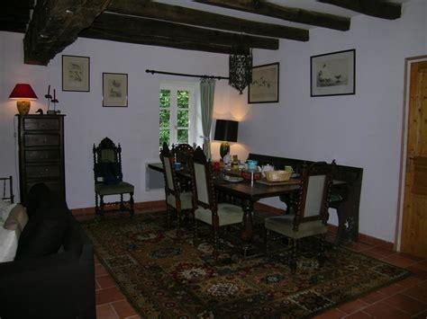 chambre d hote bourbon l archambault location de vacances chambre d 39 hôtes vieure dans allier