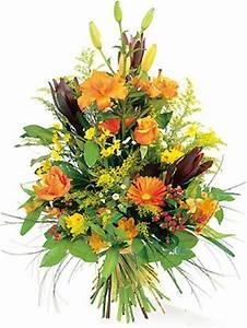 Bouquet De Fleurs Interflora : khawarizmi ~ Melissatoandfro.com Idées de Décoration