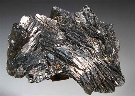 deadliest rocks  minerals  earth