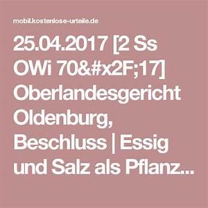 Unkrautvernichtung Auf Gehwegen : pin auf garten ~ Watch28wear.com Haus und Dekorationen