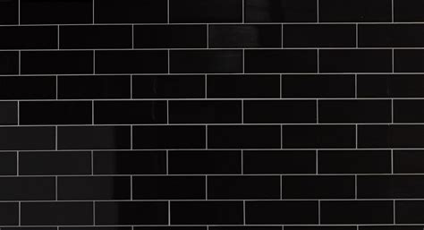 peinture cuisine meuble blanc modele faience salle de bain noir et blanc