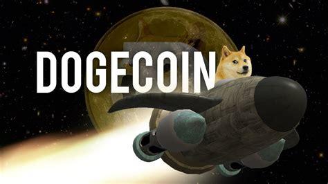 Dogecoin Desktops? : dogecoin
