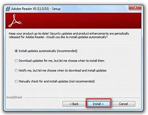 download adobe reader msi 9 2017 revizionnz With microsoft documents reader