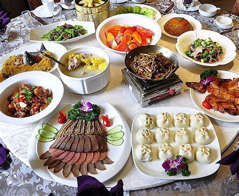chinois pour la cuisine nihao lyon a la découverte du nouvel an chinois repas de