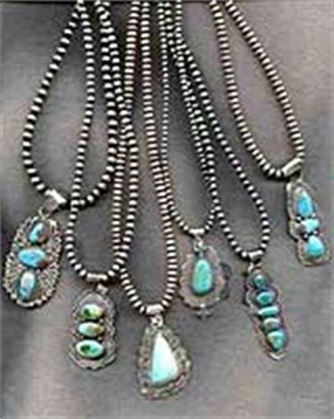 native indian crafts southwest turquoise jewelry
