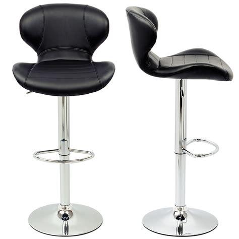 chaise bar pas cher tabouret de bar noir chaise de bar pas cher tabouret