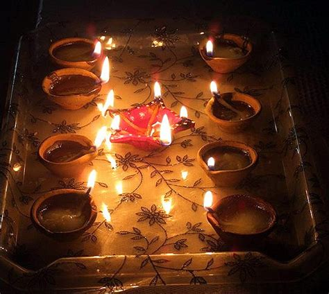 Happy Dussehra diwali candles ideas diwali floating candles decorations 570 x 511 · jpeg