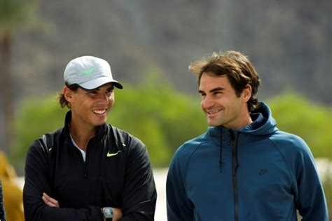 Nadal Reveals Autobiography - Photo | Tennis World USA | French Open champ has written book about his life