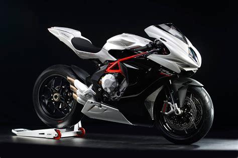 Mv Agusta F3 Wallpaper by Mv Agusta F3 Superbike Motorbike Bike F 3 63 Wallpaper