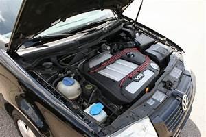 Honda Vr6 Engine Diagram : 2000 volkswagen jetta pictures cargurus ~ A.2002-acura-tl-radio.info Haus und Dekorationen