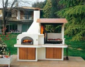 outdoor kitchen island plans outdoor bbq kitchen islands spice up backyard designs and dining experience