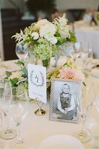 Pink And Green Reception Table Decor Elizabeth Anne
