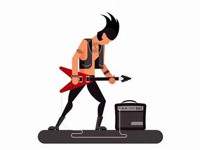 Guitar Play Learn Yourself Myself Teach Teaching