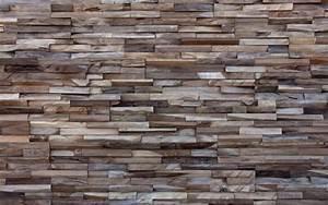 Wandverkleidung Aus Holz : wandverkleidung holz gunstig ~ Buech-reservation.com Haus und Dekorationen