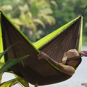Zelte Auf Rechnung : die besten 17 ideen zu camping h ngematte auf pinterest zelt campingausr stung und ~ Themetempest.com Abrechnung