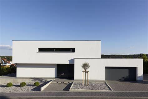 moderne innenarchitektur einfamilienhaus, startseite design bilder – modern möbeldesign innenarchitektur, Design ideen