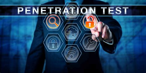 network penetration testing banshee networks