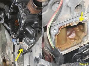 Radiateur De Chauffage 206 : changer sonde temp rature eau et thermostat 206 1 6 16v tuto ~ Medecine-chirurgie-esthetiques.com Avis de Voitures