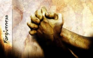 Image result for jesus and forgiveness of sins