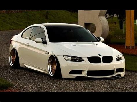 Bmw E92 Tuning Wow