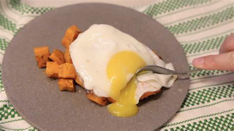petit plat facile à cuisiner 6 petits déjeuners santé faciles à cuisiner tellement swell