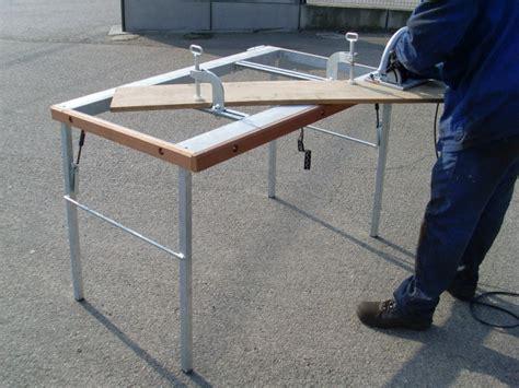 table de decoupe bois table de d 233 coupe sbc bennes