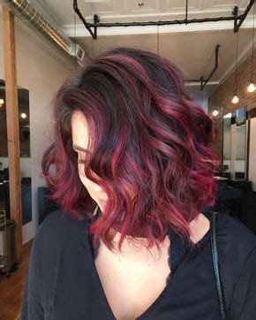 hair styling for 25 best ideas about balayage hair on 4680