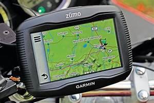 Garmin Navi Motorrad : motorrad navi garmin zumo lm 390 lm c 39 t magazin ~ Kayakingforconservation.com Haus und Dekorationen